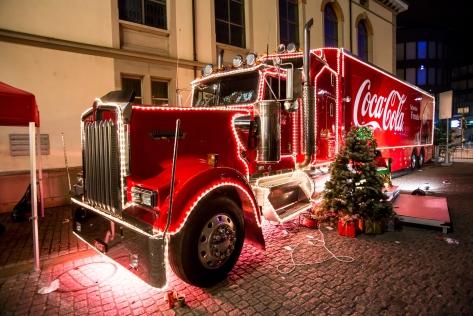 2014-switzerland-truck-1440-960-bee5b062