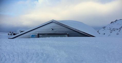 Her-er-det-3-5-meter-nysnoe-i-Norge_ordinary_1200