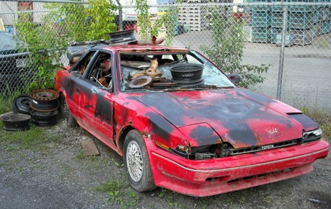 car-wreck-364155_960_720