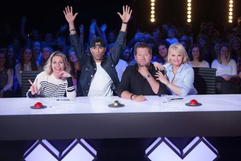norske_talenter_jury