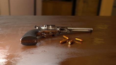 gun-2065602_960_720