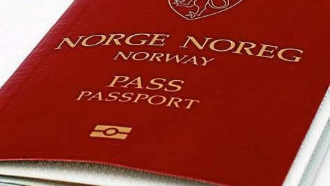 Resultatet er idrettsspesifik passform med korrekte.