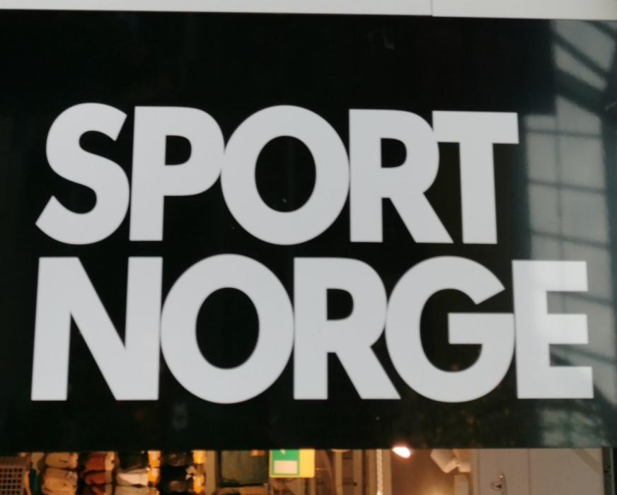 Legger ned åtte Sport Norge-butikker | NyttiOs.com